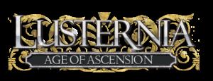logo-lusternia