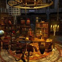 library-crop