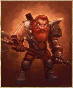 race_dwarf